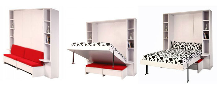 murphy-bed-with-sofa